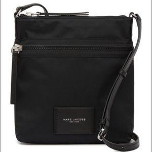 Marc Jacobs | Crossbody Bag